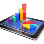 Lindex-Statistics