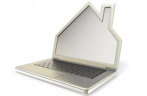 computer property house network expert data statistics future techonology internet learn school