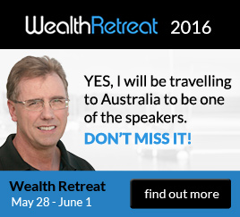 ad-tom-wealth-retreat