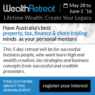 ad-wealth-retreat16_310x310