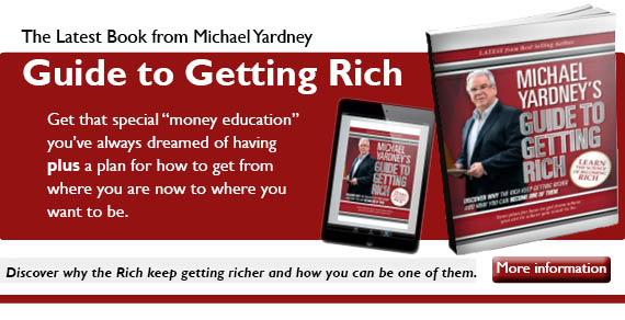 Guide-to-Getting-Rich-large-ad
