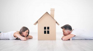 young-couple-dream-home-first-buyer-300x164