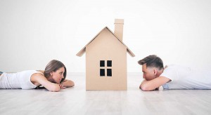 First homebuyers
