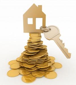 """Most property investors """"fail."""""""