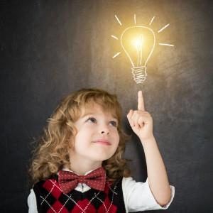 inspiration idea mindset