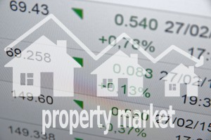 A failure to join the dots of housing policy