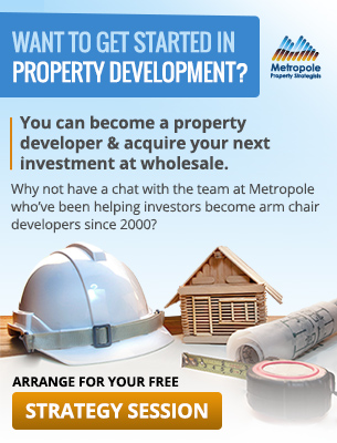 property-development-ad-305x292-V4