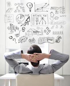 business data success