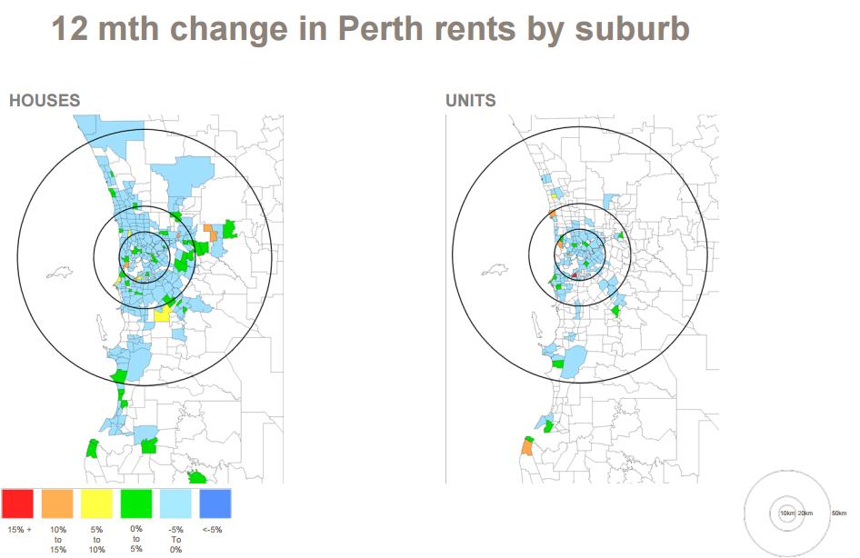 Map-Perth4