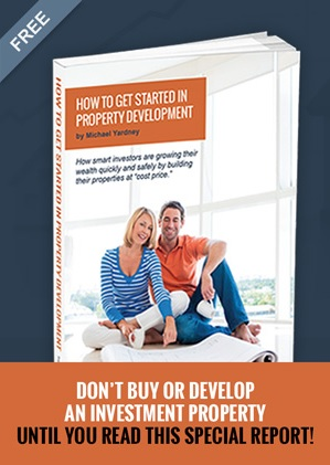 eBook-FB-ads-property-dev-outbrain1
