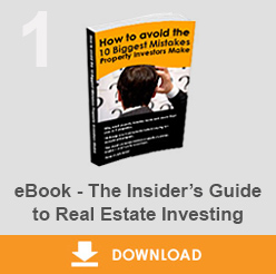 ebook-property-investment