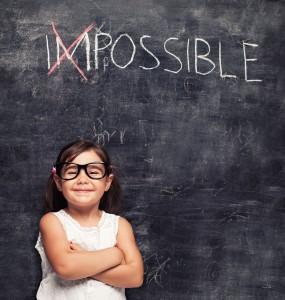motivation positive happy inspiration