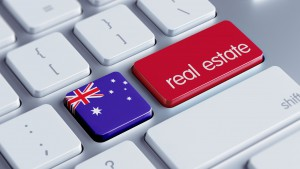 property australia