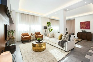 The-Block-2016-living-and-dining-room-reveals-dan-and-carleen-living-and-dining-4