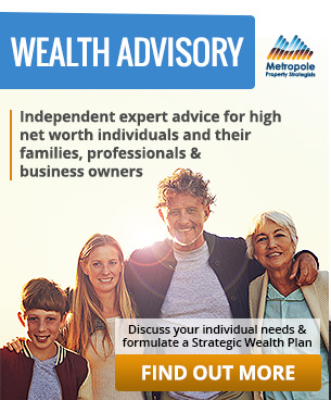 wealth-advisory-ad-305x292-v2