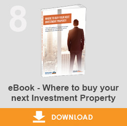 ebook-where-to-buy-next-investment-property