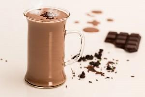 hot-chocolate-1058197_1920
