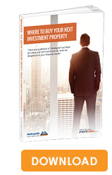 ebook-where-to-buy-your-next-investment-property