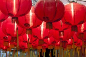 chinese-lanterns-1394958_1920