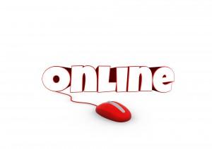 online-523228_1920