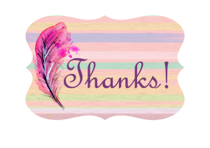 thank-you-971644_1280