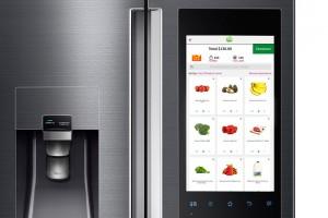 BI_Samsung-Fridge-Detail-Black-Steel-All-Screens-Shopping-Cart-Woolworths_2832731