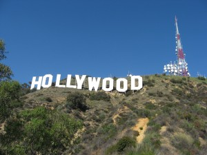 hollywood-sign-754876_1920